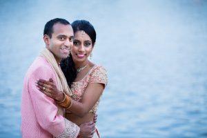 Indian Wedding Sangeet Massachusetts