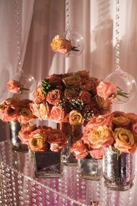 Paven and Erich Indian Wedding Decorator Massachusetts