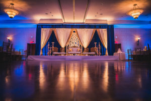 Indian-Wedding-Decorator-MA