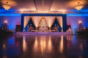 Indian-Wedding-Decorator-MA