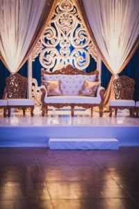 Indian-Wedding-Decorator-MA-5