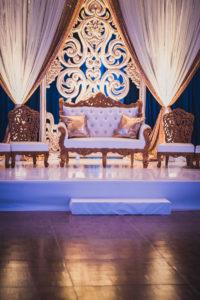 Indian-Wedding-Decorator-MA-5