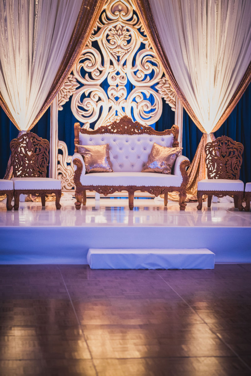 Indian Wedding Decorator Massachusetts Lovedecor