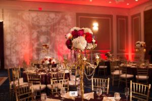 Indian-Wedding-Decorator-Massachusetts-3
