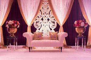 Indian-Wedding-Decorator-Massachusetts