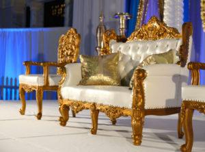 Pakistani-Wedding-Decor-MA-1