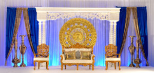 Pakistani-Wedding-Decor-MA