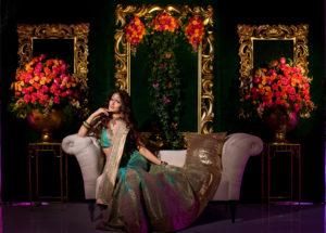 Indian Wedding Decorator MA 1