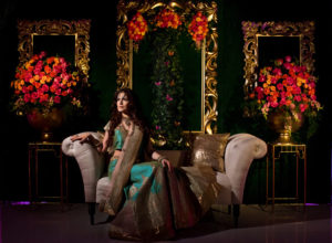 Indian Wedding Decorator MA 2