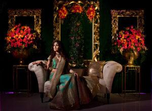 Indian Wedding Decorator MA 2