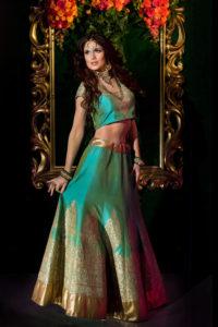 Indian Wedding Decorator MA 4