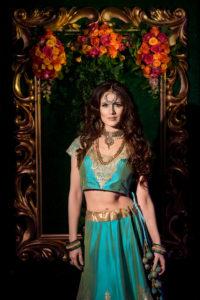 Indian Wedding Decorator MA 5