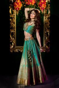 Indian Wedding Decorator MA 6